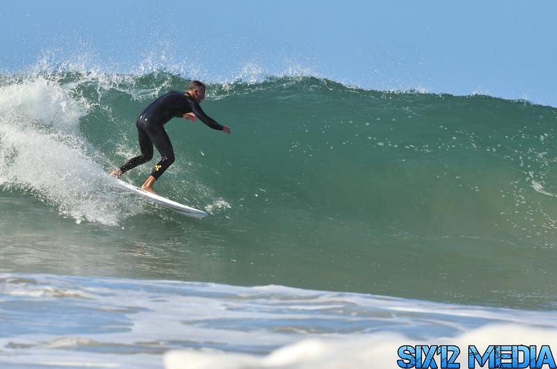 Venice Beach Surf - -398.jpg