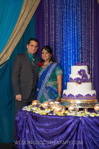 Sharanya_Munjal_Wedding-1332.jpg