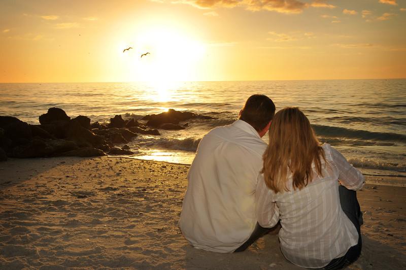 Meagan's Naples Beach Pics 275.JPG