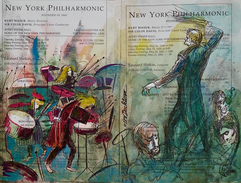 NY Philharmonic with Leonard Slatkin.jpg