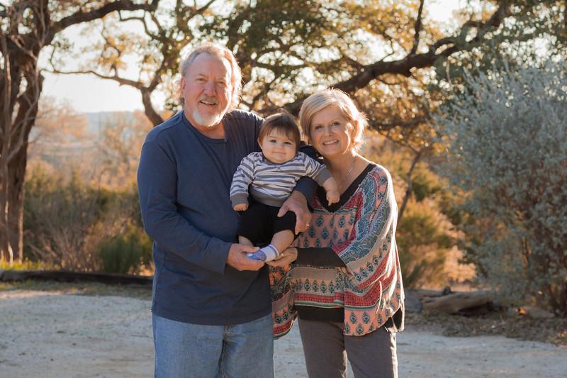 Jarrett Family Jan 2020 - 025.jpg