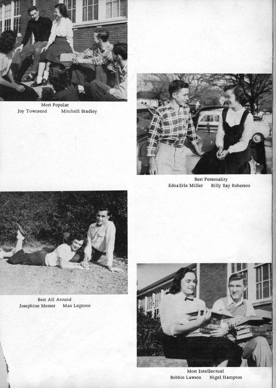 1953-55 copy.jpg