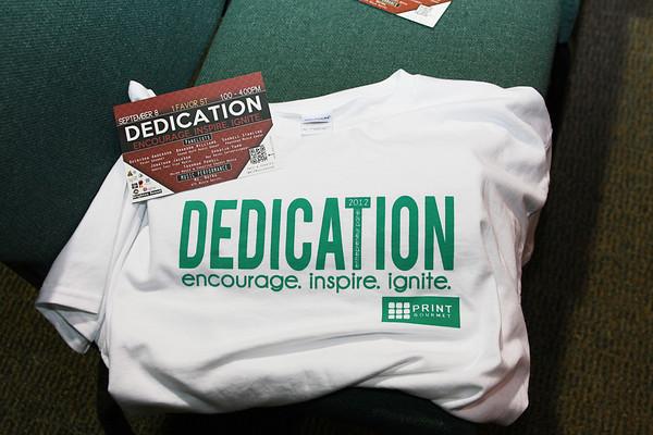 ROC_Dedication_09_08_2012