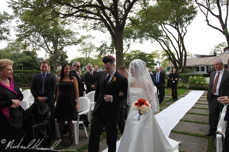 Manfre_Wedding_26.jpg