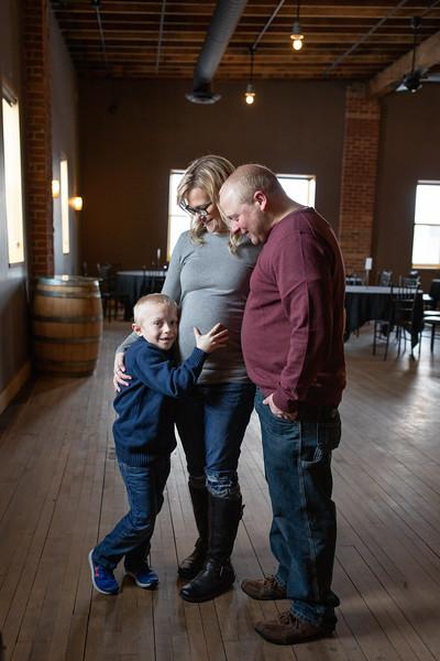 Jen Maternity-65.jpg