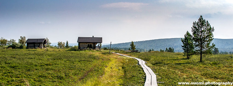 SuomiPhotography-8.jpg