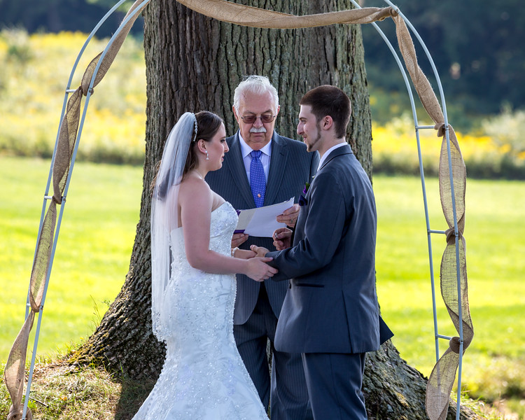 Tasha and Brandon Wedding-124.jpg
