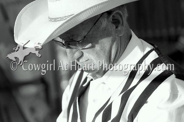 West Texas Rodeo 2017
