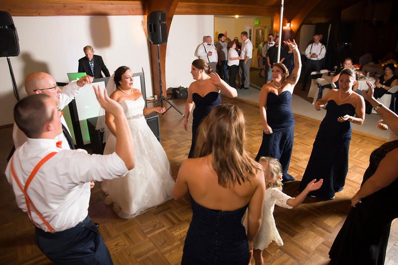 Waters wedding680.jpg