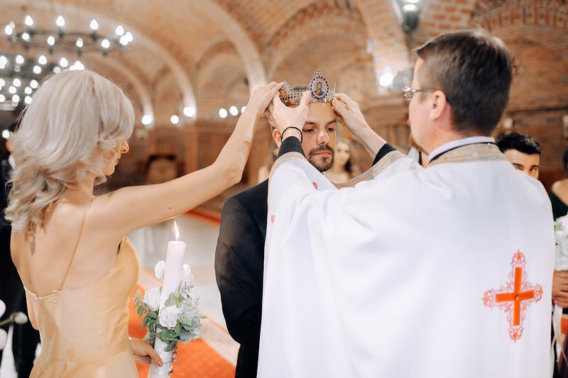 Wedding-0867.jpg