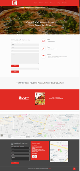 Contact us – Luigis Pizza.png
