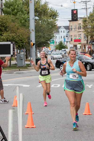 9-11-2016 HFD 5K Memorial Run 0449.JPG
