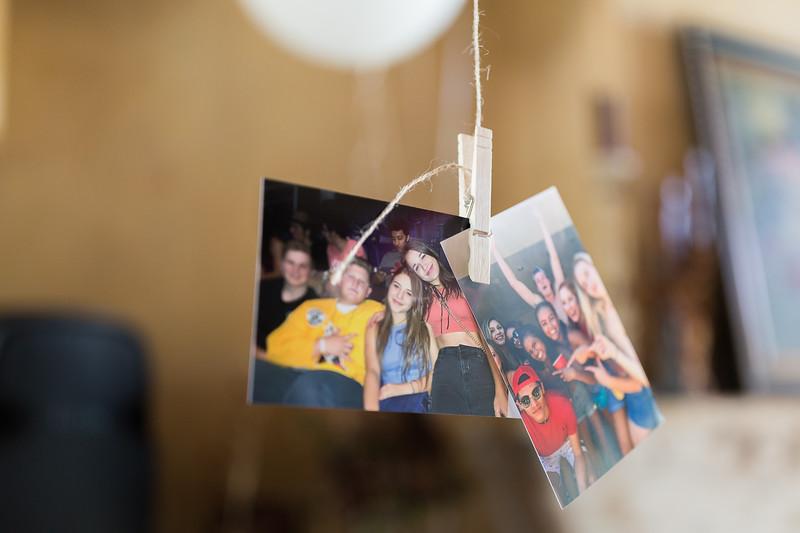 Julianna Grad Party-6.jpg