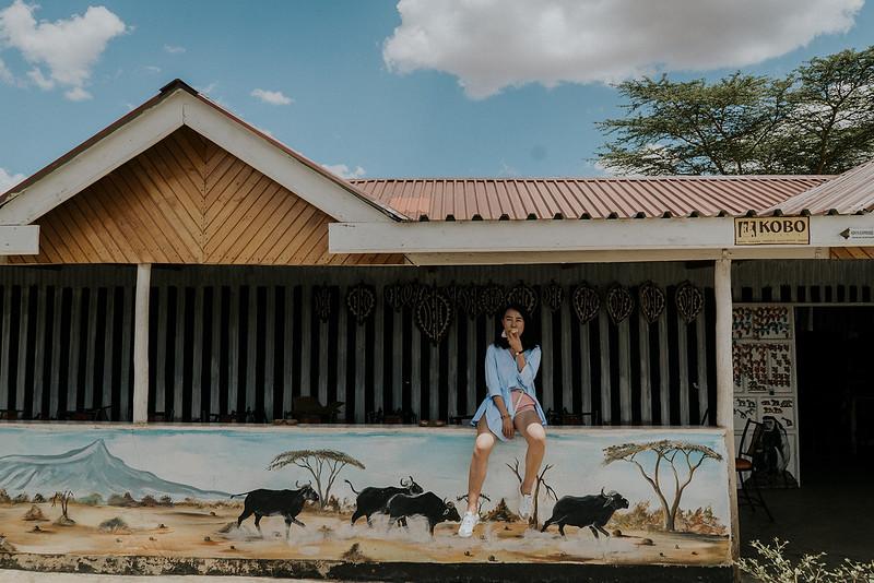 Tu-Nguyen-Destination-Wedding-Photographer-Kenya-Masai-Mara-Elopement-Doris-Sam-127.jpg