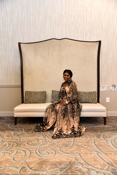Olawumi's 50th birthday 355.jpg