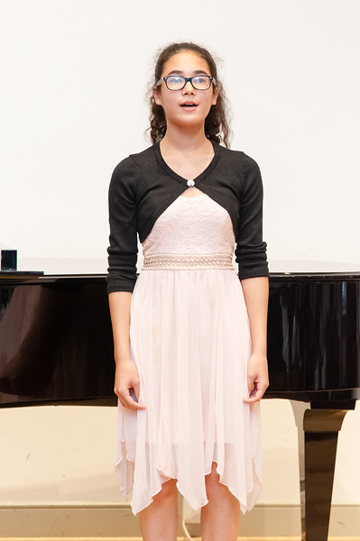 Shimada_October_2017_Recital-87.jpg