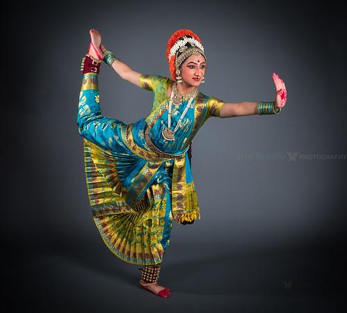 Sahiti Nadimpalli