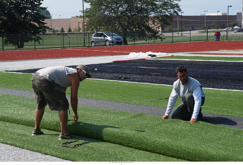 Field-Turf-Installation-at-Lutheran-West-Alumni-Field-2012--023.jpg