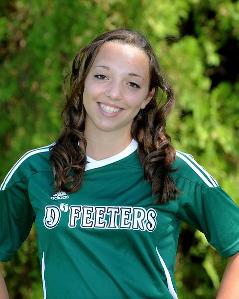 DFeeters-2011-0192--medium.JPG