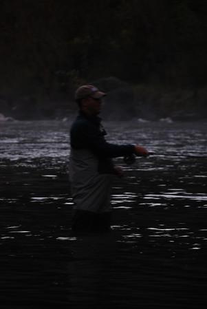 10-2-14 Wild & Scenic Rogue River