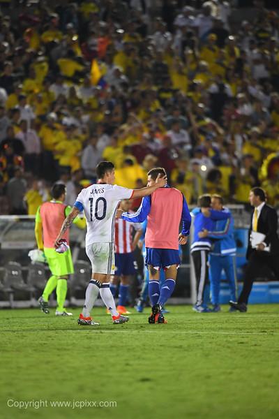 160607_Colombia vs Paraguay-854.JPG