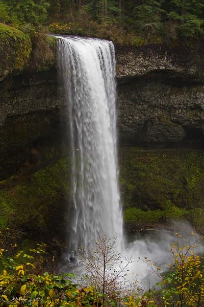 Silver Falls - South Falls2.jpg