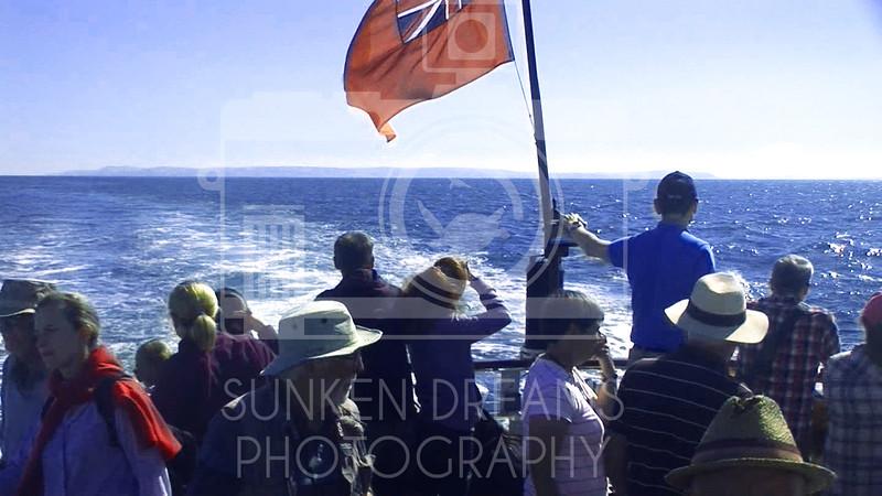 Lundy Island Edit.Still019.jpg