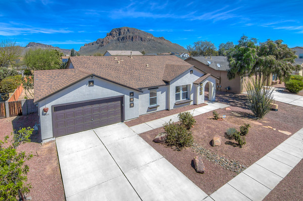 For Sale 4984 W. Calle Don Roberto, Tucson, AZ 85757