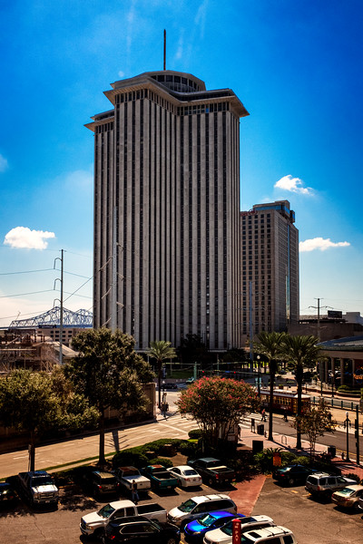 New Orleans Fascade WTC--2.jpg
