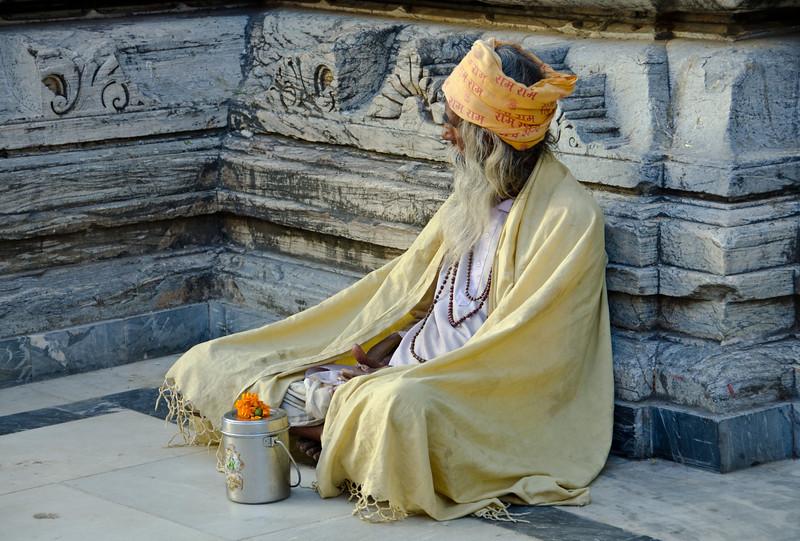 India 305. Udaipur.jpg