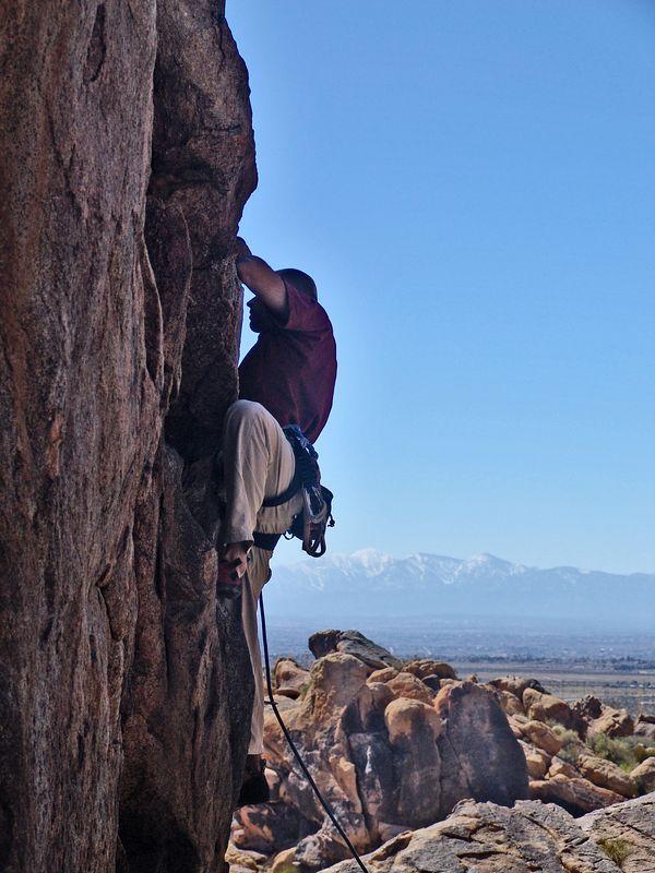 04_03_13 climbing high desert & misc 134.jpg