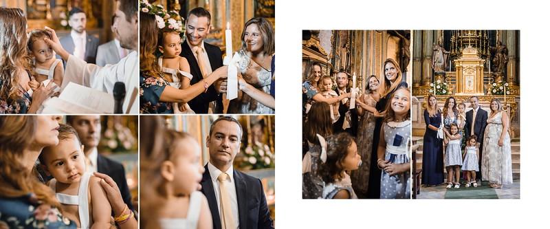 batizado Pedro v2_05.jpg
