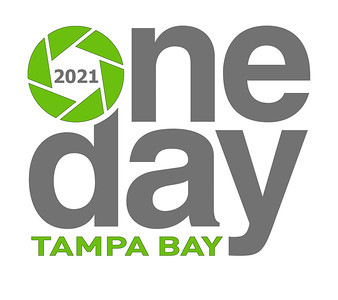 One Day Tampa Bay 2021