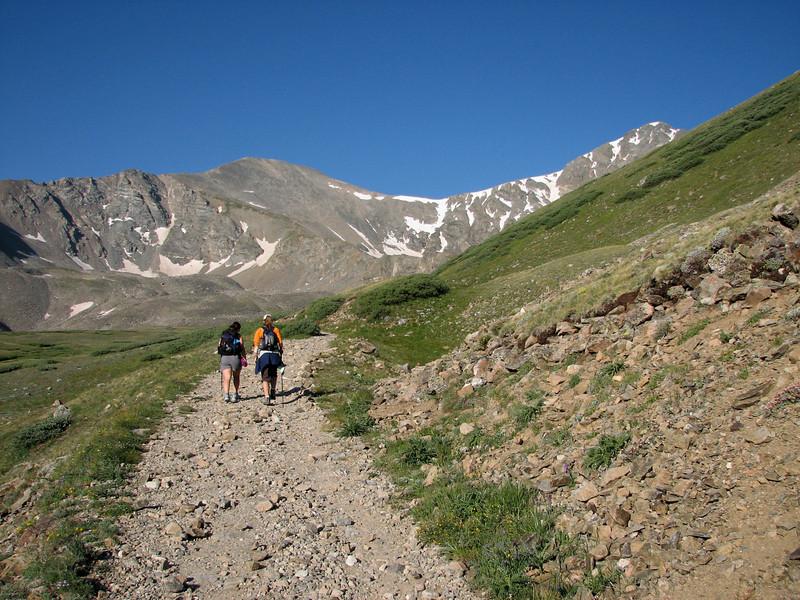 Torreys Peak 7-13-06 016.jpg