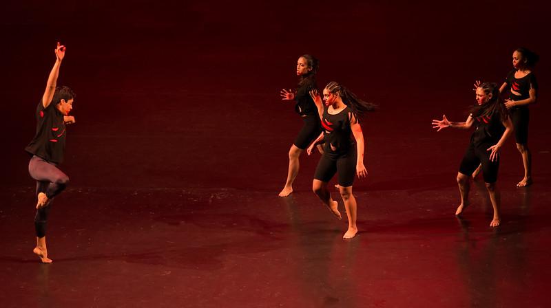 LaGuardia Senior Dance Showcase 2013-935.jpg