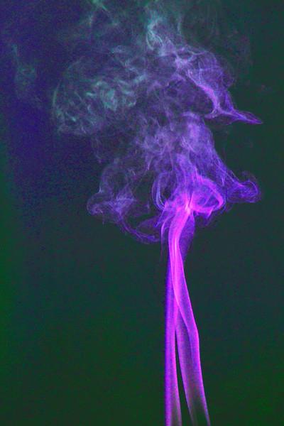 Smoke Trails 5~8769-1.