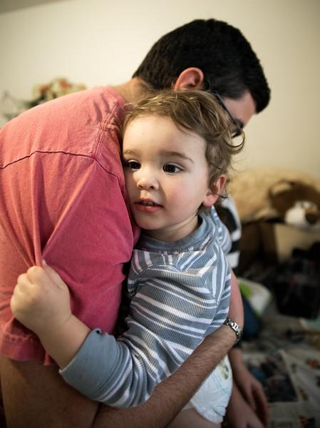 Caleb hugging on Dad.jpg