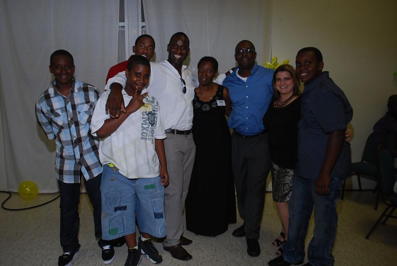 Johnson's Family Reunion 2012_0458.jpg