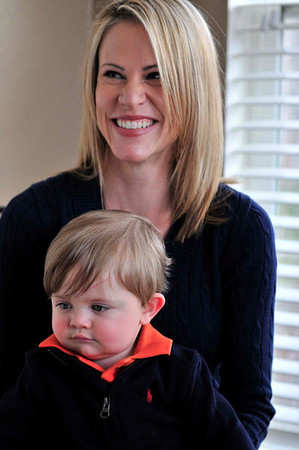 Family Pics November 2010 - PROOFS