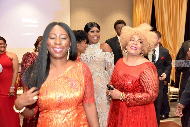 Olawumi's 50th birthday 1264.jpg