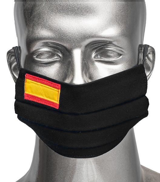Negro_bandera_maniqui_plata.jpg