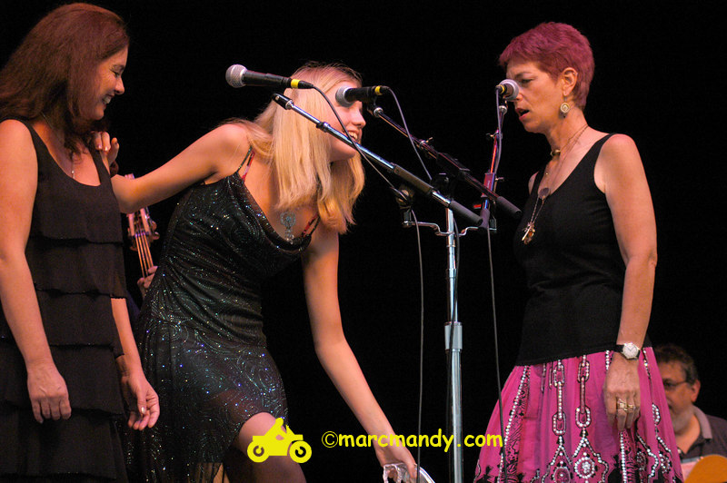 Phila Folk Fest- Sun 8-28 726 Angel.JPG