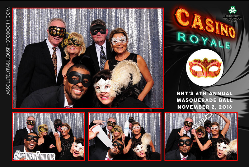 Absolutely Fabulous Photo Booth - (203) 912-5230 -181102_195518.jpg