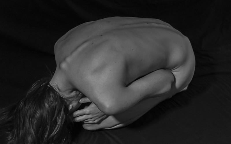MArie - Bodyscape