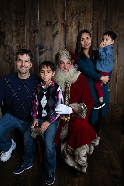 Santa-3415.jpg