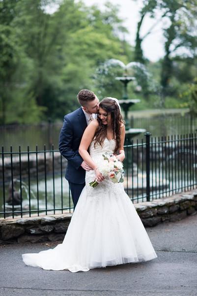 KAYLA & JACK WEDDING-415.jpg