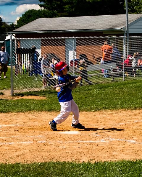 baseball in Adamstown-16.jpg
