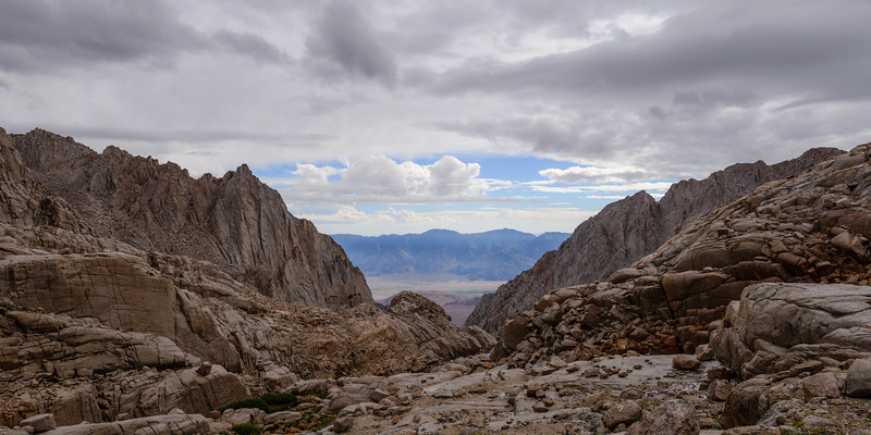 092-mt-whitney-astro-landscape-star-trail-adventure-backpacking.jpg