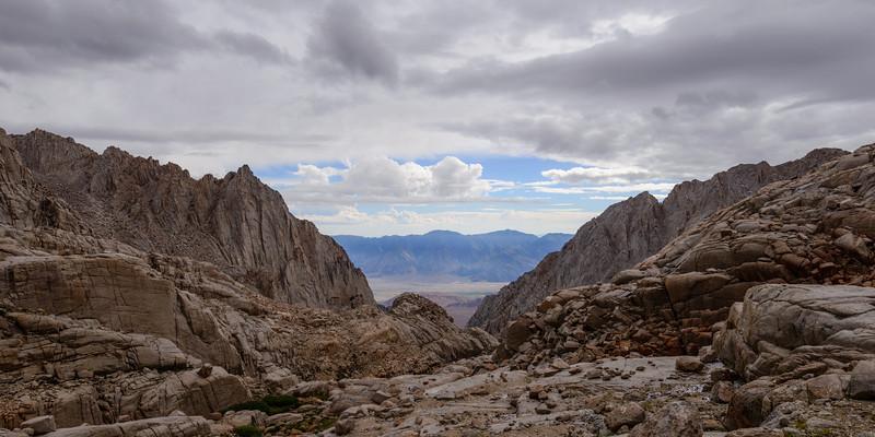 092-mt-whitney-astro-landscape-star-trail-adventure-backpacking.jpg