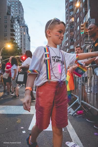 NYC-Pride-Parade-2018-HBO-70.jpg